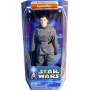 Imperial Officer 1/6 Figurine Hasbro