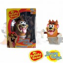 Mr. Potato Head Tasmanian Devil Hasbro