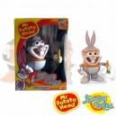 Mr. Potato Head Bugs Bunny Hasbro