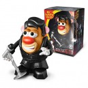 Mr. Potato Head Elvis 68 Special Hasbro