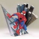 The Amazing Spiderman Statue Diamond Select Toys