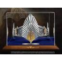 Couronne du Roi Elessar™ Noble Collection