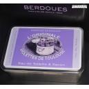 """""""L'Originale Violettes de Toulouse"""" Coffret Eau de Toilette & Savon Berdoues"""