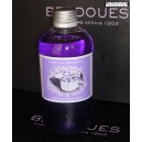 """L'Originale Violettes de Toulouse"" Gel Douche 250 ml Berdoues"
