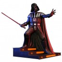 Darth Vader Empire Strikes Back Statue Gentle Giant