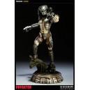 Predator Statue Sideshow