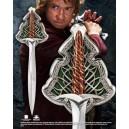 Sting l'Epée de Bilbo Sacquet™ Noble Collection