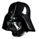 ANH Darth Vader Helmet Limited Edition eFX