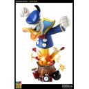 Donald Duck Buste Disney Enesco