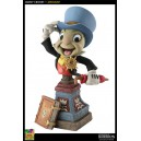 Jiminy Cricket Buste Disney Enesco
