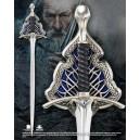 Glamdring™ l'Epée de Gandalf Noble Collection