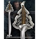 Orcrist™ l'Epée de Thorin Noble Collection