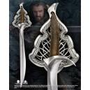 Orcrist™ l'Epée de Thorin Noble Collection