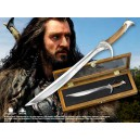Orcrist Letter Opener Noble Collection