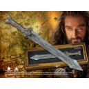 Thorin Oakenshield Letter Opener Noble Collection