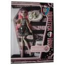 Rochelle Goyle™ Monster High™ 2011 Mattel