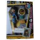 Cleo de Nile™ Monster High™ 2012 Mattel