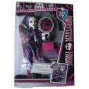 Spectra Vondergeist™ Monster High™ 2012 Mattel