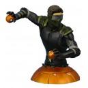 New Goblin Bust Spiderman 3 Diamond Select Toys