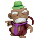 Evil Monkey 1/16 Family Guy Series 1 Figurine Kidrobot