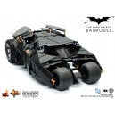 Batmobile Tumbler Hot Toys
