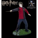 Harry Potter Gallery Collection Statue Gentle Giant