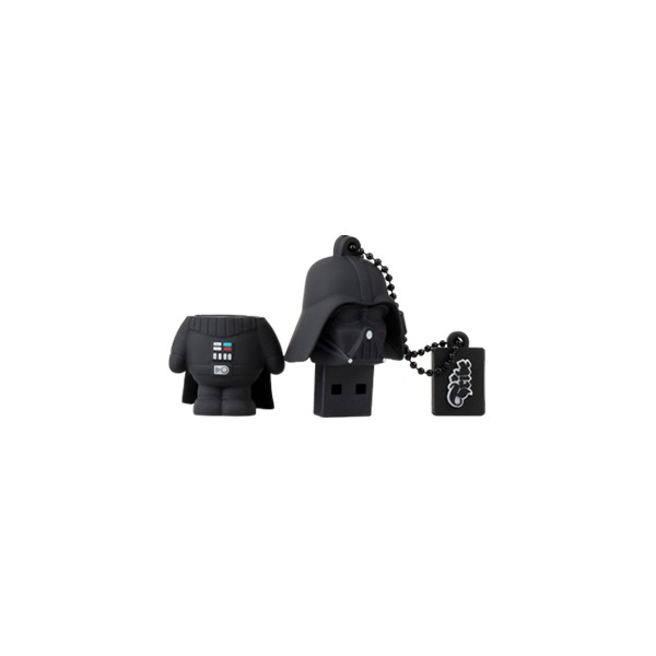darth vader usb flash drive 8gb 1gb online tribe liberty toys. Black Bedroom Furniture Sets. Home Design Ideas