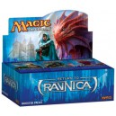 Retour sur Ravnica Boîte 36+3 Boosters Wizards of the Coast