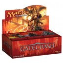 Insurrection Boîte 36+3 Boosters Wizards of the Coast