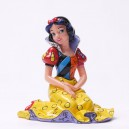 Blanche-Neige by Britto Statue Enesco