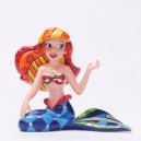 Ariel by Britto Statue Enesco