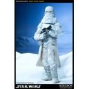 Snowtrooper Figurine 1/6 Sideshow