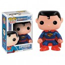 Superman POP! Figurine Funko