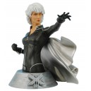 Storm X-Men 3 Diamond Select Toys