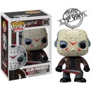 Jason Voorhees POP! Movies Figurine Funko
