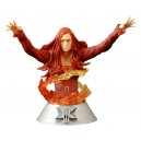 Jean Grey X-Men 3 Diamond Select Toys