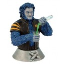 Beast X-Men 3 Diamond Select Toys