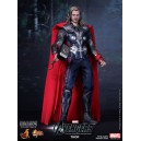Thor - The Avengers MMS Figurine 1/6 Hot Toys