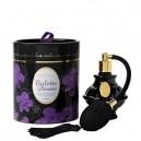 """""""Violette Divine"""" Eau de Parfum 80 ml Berdoues"""