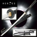 Officially Licensed Sword of Hiro United Cutlery