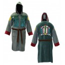 Peignoir de Bain (Adulte) Boba Fett Groovy UK
