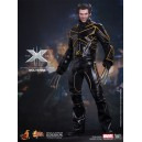 Wolverine MMS Figurine 1/6 Hot Toys