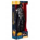 Deluxe Darth Vader Géant Figurine 79cm Jakks Pacific