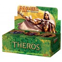 Theros Boîte 36 Boosters Wizards of the Coast