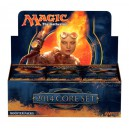 Edition de Base 2014 Boîte 36 Boosters Wizards of the Coast