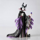 Maléfique Haute Couture Disney Showcase Enesco