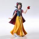 Blanche-Neige Haute Couture Disney Showcase Enesco