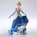 Cendrillon Haute Couture Disney Showcase Enesco