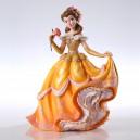 Belle Haute Couture Disney Showcase Enesco
