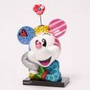Minnie by Britto Buste Enesco